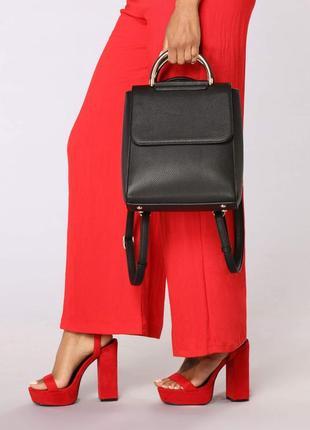 Фирменные рюкзаки из usa