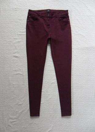 Стильные джинсы скинни ovs, 14 размер