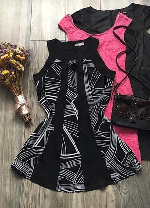 Платье-туника mia moda