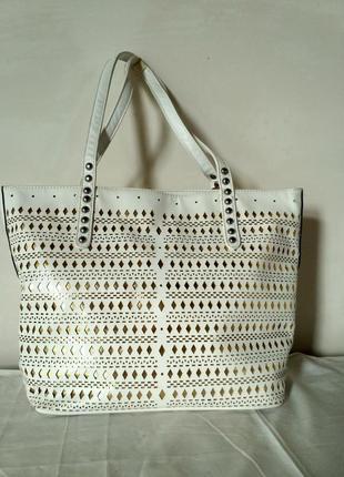 c94889f1211b ✓ Женские сумки в Одессе 2019 ✓ - купить по доступной цене в ...