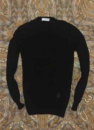 Trussardi (s) свитер / пуловер 🗡️