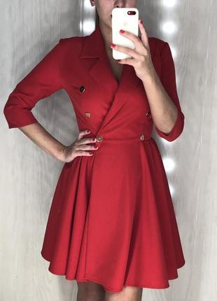 Вечернее платье,коктейльное платье