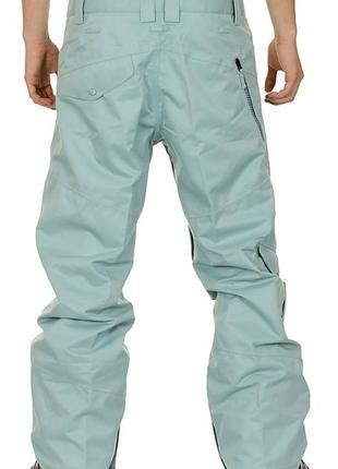 Лыжные / бордерские штаны nike 6.0