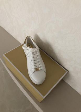 Michael kors стильні кросівки