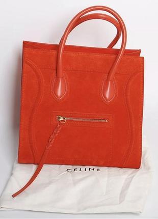 78025796dba9 сумки Celine женские 2019 купить недорого вещи в интернет
