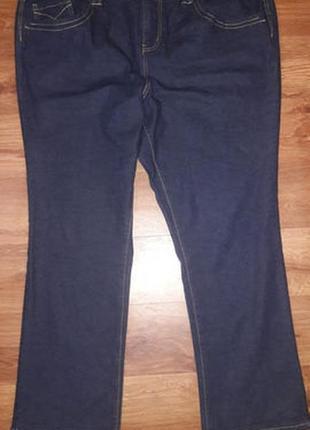 Женские джинсы straight