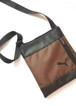 Сумка,  мужская сумка,  мессенджер, барсетка,  сумка на плечо