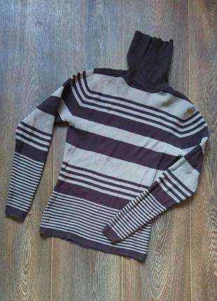 Гольф, водолазка, реглан, свитер, джемпер