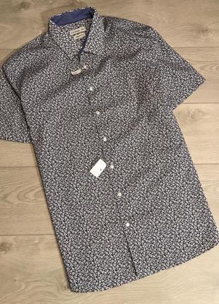 C&a рубашка xl