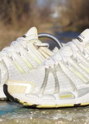 Бігові кросівки adidas adistar cushion