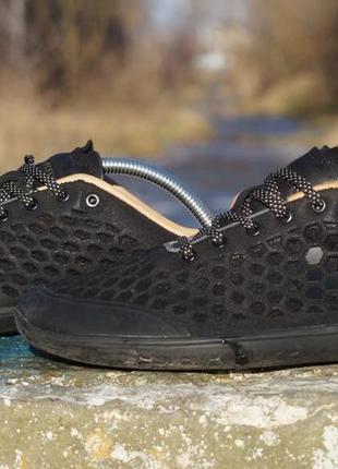 Шикарні кросівки для тренувань vivobarefoot stealth