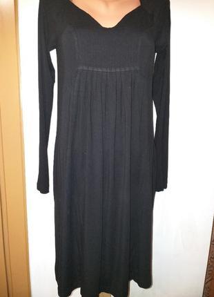 Плаття medium m,l,xl