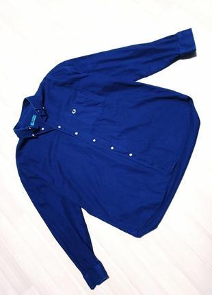Рубашка оригинал fred perry