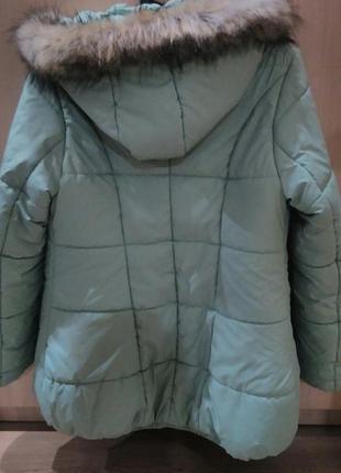 Куртки для беременных женские 2019 - купить недорого вещи в интернет ... a55efae9094