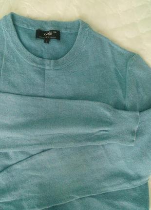 Свитер пуловер oodji