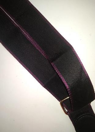 Ремешок, длинная ручка на сумку