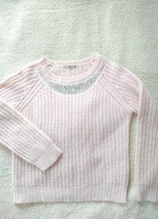 Свитшот. свитер. кофта.