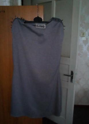 Плаття особливе