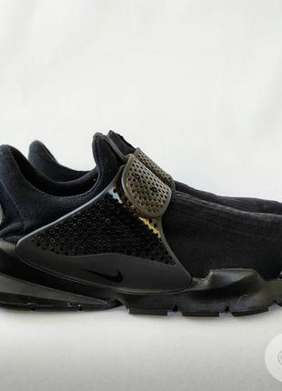 Мужские кроссовки Nike в Львове 2019 - купить по доступным ценам ... d56d3b37548a3