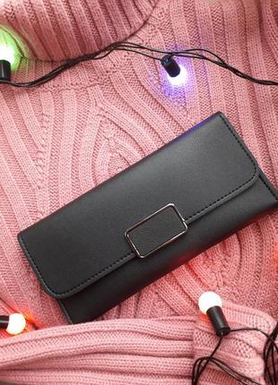 Оригинальный кошелек, в наличии последний в розовой расцветке