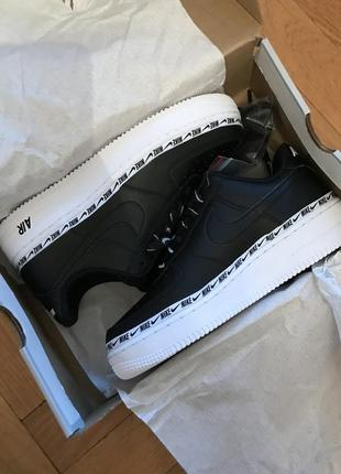 Nike air force 1 premium collection