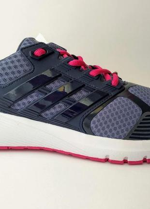 Кроссовки adidas duramo 8 (bb4674) оригинал