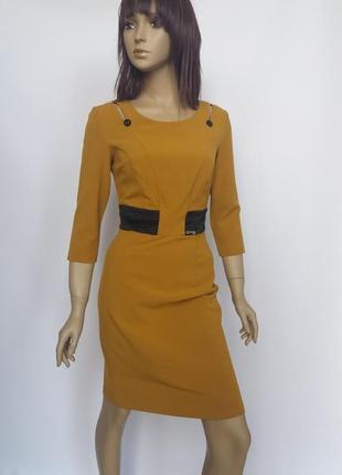 Платье havinga 5148