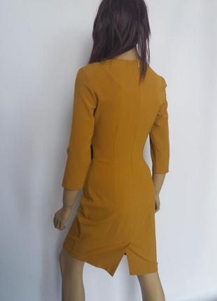Платье havinga 51484 фото