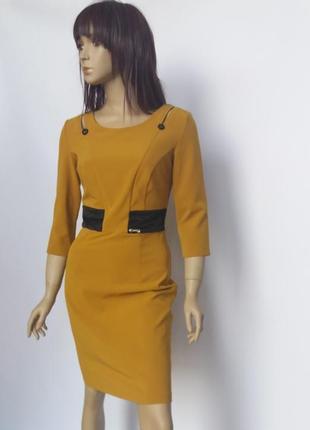 Платье havinga 51482 фото