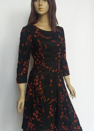 Платье waryant 3143