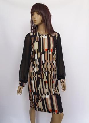 Платье eve 5034
