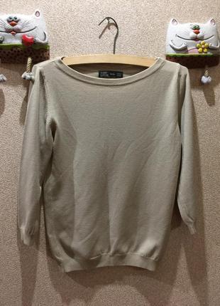 Милый свитер#3