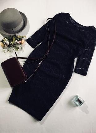 Сукня від f&f