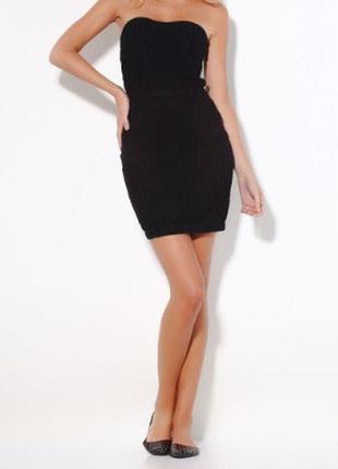 Новогоднее платье короткое вечернее платье коротке плаття сукня