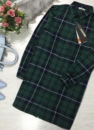 Сорочка, рубашка collezione