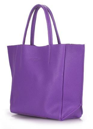 Мега стильная сумка женская,кожаная,шоппер сумка,повседневная,качественная.