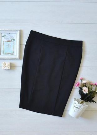 Класична юбка карандаш george.