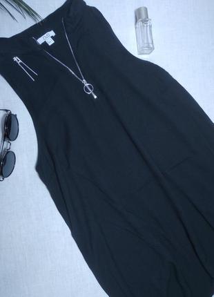 ⚜базовое платье,  итальянского бренда «ovs»⚜