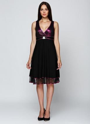 Супер платье вечернее!!! ever pretty!!! разм. s-m разм 10-12