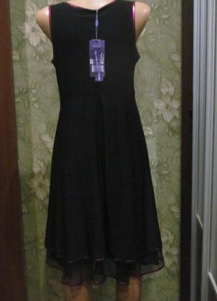 Супер платье вечернее!!! ever pretty!!! разм. s-m разм 10-123 фото