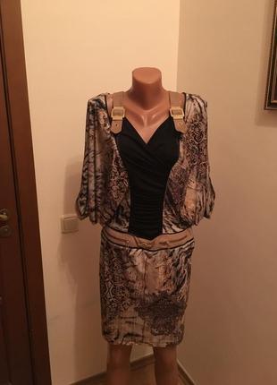Lasagrada платье