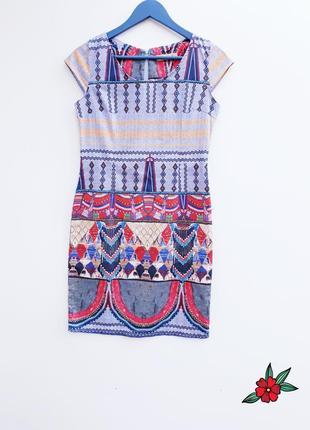 Красивое платье футляр платье по фигуре турция