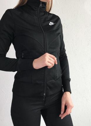 5f469196 Мастерка nike оригинал спортивная кофта Nike, цена - 389 грн ...