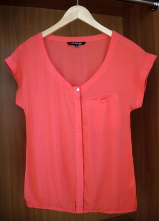 Блуза (рубашка) top secret, xs