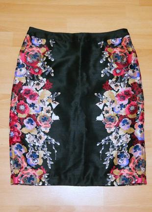 Очень красивая юбка