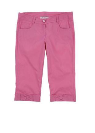 Премиум бренд💣💣 miss blumarin🔥🔥италия💯💯 длинные шорты для юной модницы.