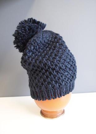 Дуже гарна шапка 54р-56р