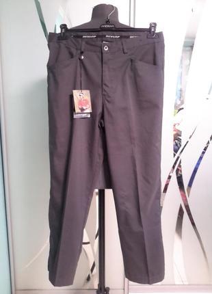 Брюки/штаны  на невысокий рост маломерит