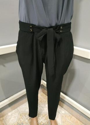 Классные брюки штаны