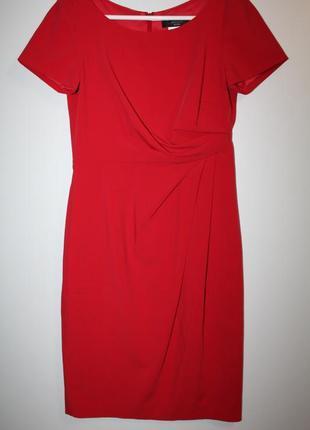 Платье max mara.